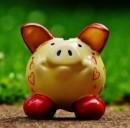 Come aprire un conto in banca