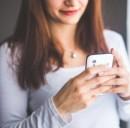 Passa a Vodafone: sconti e promozioni di marzo