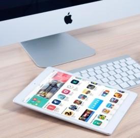 Apple presenta il nuovo iPad: scopri costi e specifiche