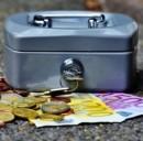 Prestiti Tuttofare Mps - Monte dei Paschi di Siena