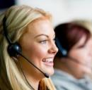 Come parlare con un operatore Eni