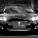 Superbollo auto di lusso