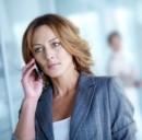 Come parlare con un operatore Sorgenia: tutti i numeri e i riferimenti
