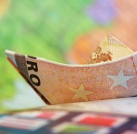 Quando si paga l'imposta di bollo sui conti correnti?