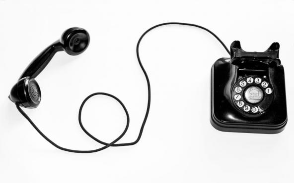 Come parlare con un operatore Telecom