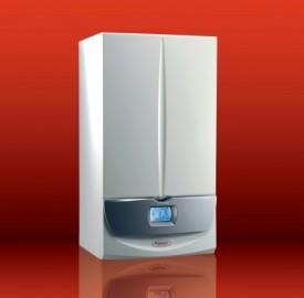 Le migliori caldaie a condensazione: Quale Modello Scegliere