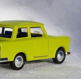 Cos'è e come funziona l'attestato di rischio dell'assicurazione auto?
