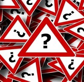 Mutuo a tasso fisso o variabile: quale conviene?