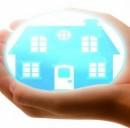 Mutuo casa con donazione: quando è concesso?