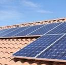 Scopri quali soluzioni offre Enel Energia in materia di fotovoltaico!