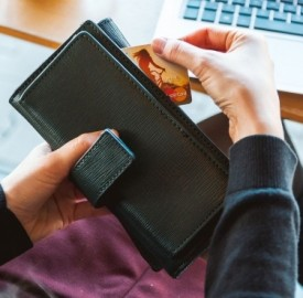 Carte di credito senza busta paga: quali soluzioni ci sono?