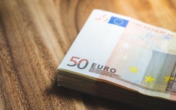 Finanziamenti fondo perduto regione Sardegna