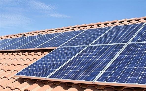 Offerte Enel Energia fotovoltaico