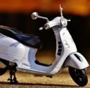 Assicurazione Ciclomotori 50