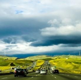 Come funzionano le assicurazioni per auto ecologiche?
