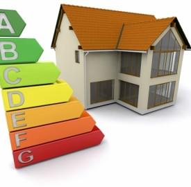 Cosa indica la certificazione energetica obbligatoria?