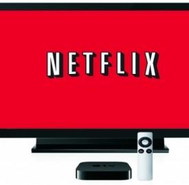 Quali serie TV potrai vedere su Netflix?