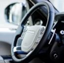 Visita per rinnovo patente B: dove si fa e quanto costa?