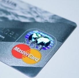 Carte di credito Santander: le formule revolving e co-branded