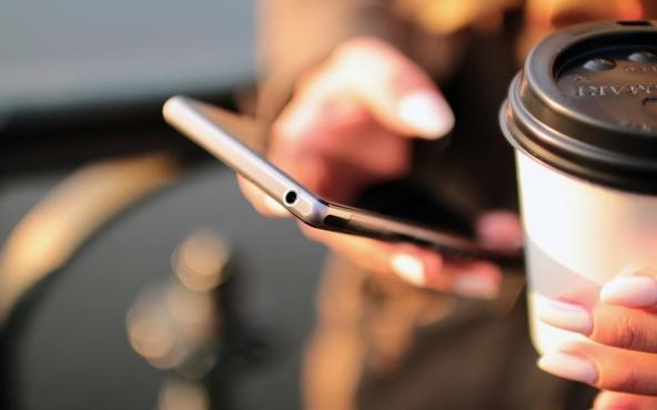 Roaming Vodafone: Aumentano I Costi Extra UE