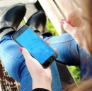Migliori offerte TIM mobile