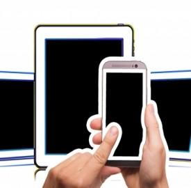 Abbonamento Fastweb solo internet: costi e specifiche