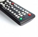 Offerte Mediaset Premium: scopri le novità