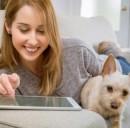 Le offerte Vodafone per ADSL, fibra e mobile più interessanti del momento