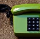 Scopri come contattare il Servizio Clienti Eni via telefono!