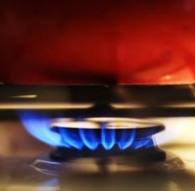 Come fare l'autolettura Gas Natural Vendita?