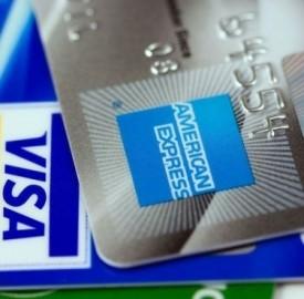 Come disdire una carta di credito American Express?