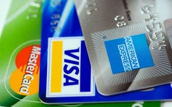 Disdetta American Express