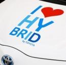 Assicurazione auto ibride
