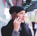 Tutte le offerte Fastweb Mobile con autoricarica