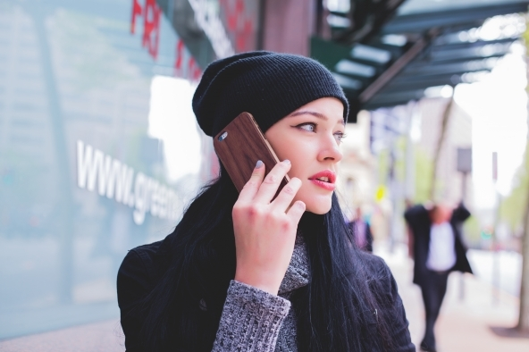 Fastweb Mobile: offerte Fastweb con autoricarica