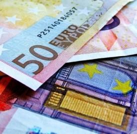 Certificato di stipendio: il documento per richiedere un prestito