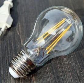 Servizio Clienti Acea Energia: come parlare con un operatore?