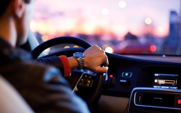 Assicurazione ritiro patente
