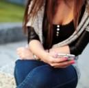 Le offerte Tiscali per smartphone del momento
