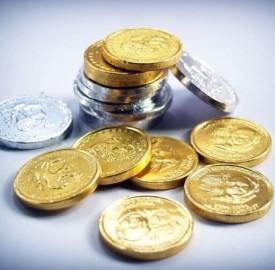 Conto online zero spese: scopri tutti i vantaggi