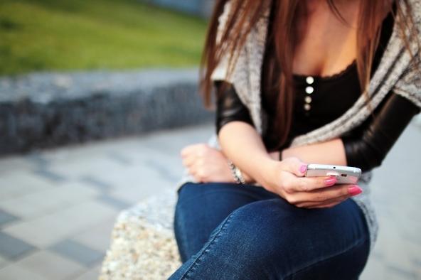Tiscali Mobile: tutte le offerte cellulari Tiscali