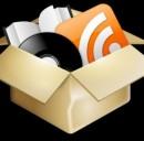 Trasloco Fastweb, porta la linea ADSL nella tua nuova casa