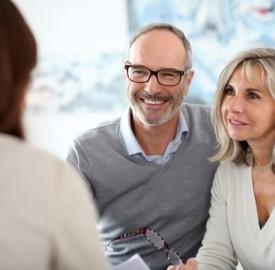 Prestiti su casa di proprietà: ecco come acquistare casa