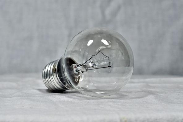 Numero Verde Edison e altri contatti