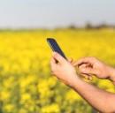 Offerte con Smartphone: Wind, Vodafone o TIM ?