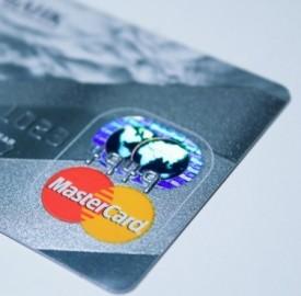 Come contattare un operatore MasterCard: numeri assistenza clienti