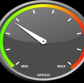 Speed Test Infostrada: come calcolare la velocità dell'ADSL?