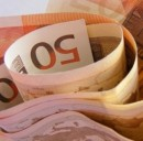 Come contattare il servizio clienti di Banca Mediolanum?