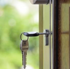 Come funziona l'imposta sostitutiva sul mutuo prima casa?