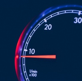 Speed Test Tiscali: come funziona il test per la velocità della tua ADSL